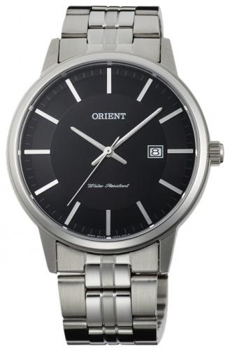 ORIENT FUNG8003B