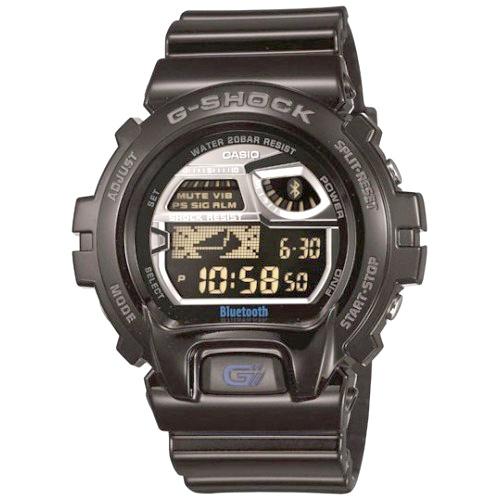 Casio GB-6900AA-1E