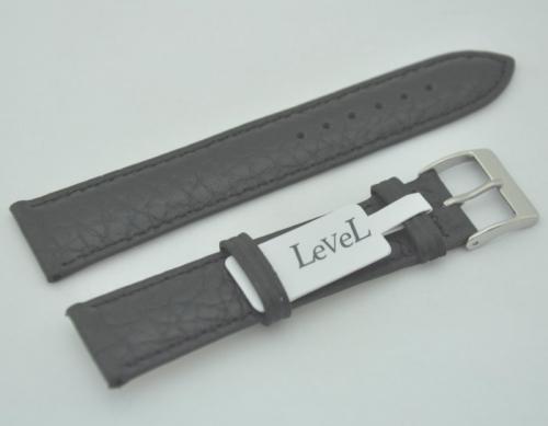 LeVeL 1312.1.22 чёрный