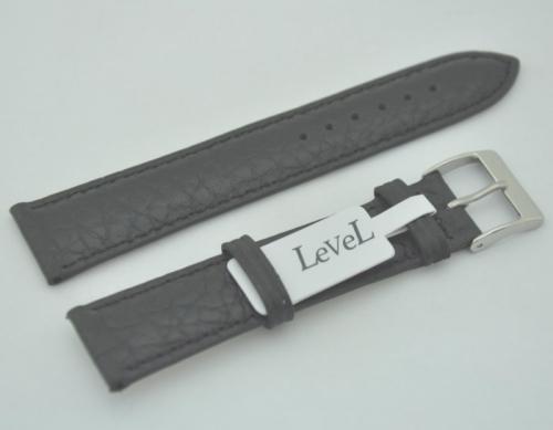 LeVeL 1312.1.20 чёрный
