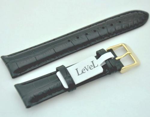 LeVeL 1322.1.22 чёрный