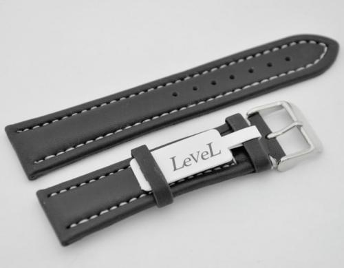 LeVeL 1707.0.1.20 чёрный