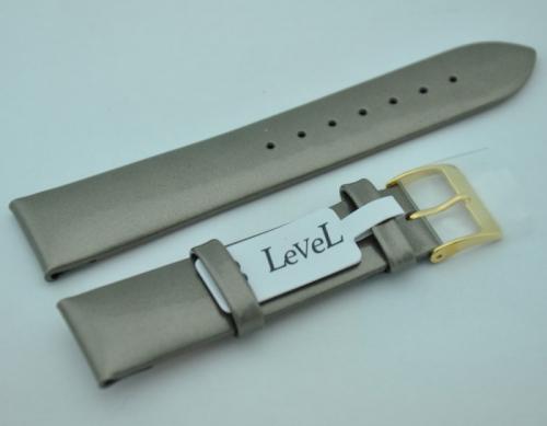 LeVeL 1401.12.18 зелёный