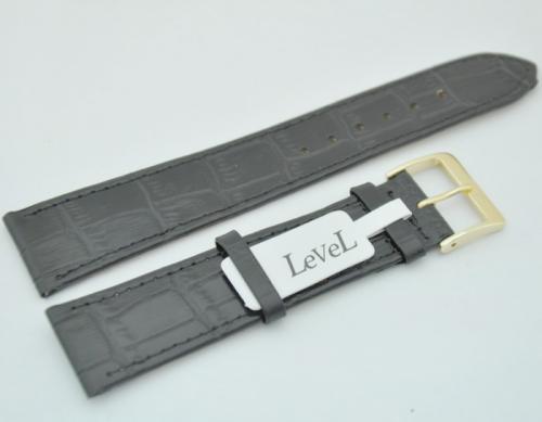 LeVeL 1476.1.18 чёрный