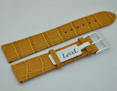 LeVeL 1476.3.18 светло-коричневый