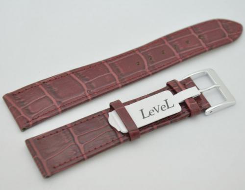 LeVeL 1476.6.18 бордовый