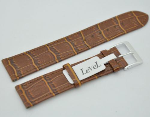 LeVeL 1476.4.18 коричневый