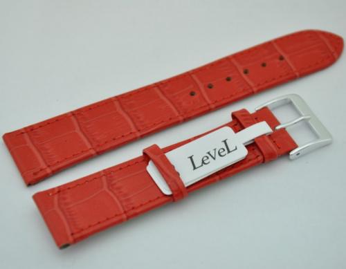 LeVeL 1476.7.18 красный