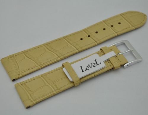 LeVeL 1476.9.18 бежевый