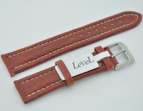 LeVeL 1707.0.16.18 красно-коричневый