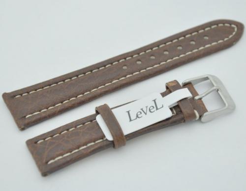 LeVeL 1707.0.2.18 тёмно-коричневый