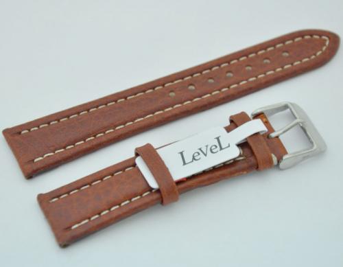 LeVeL 1707.0.4.18 коричневый