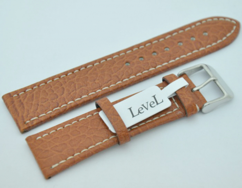 LeVeL 1708.0.3.18 светло-коричневый