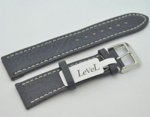 LeVeL 1708.0.8.18 синий