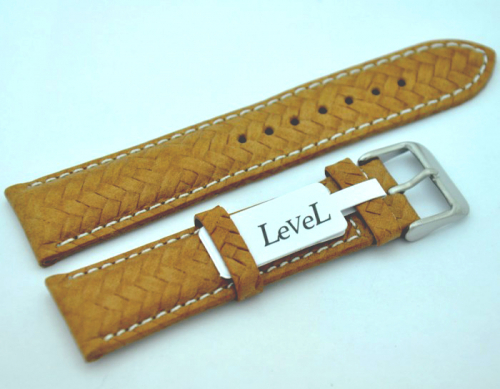 LeVeL 1212.3.22 светло-коричневый