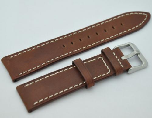 LeVeL 804.4.24 коричневый