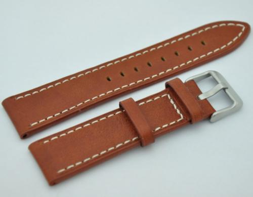 LeVeL 804.3.24 светло-коричневый