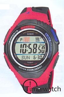 Casio STR-600S-4V
