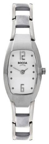 Boccia 3103-08