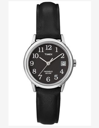 Timex T2N525