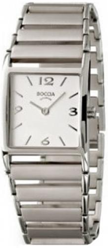 Boccia 3188-01