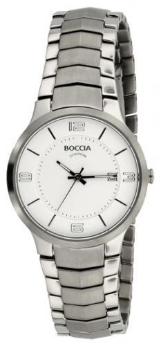 Boccia 3191-01