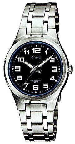 Casio LTP-1310D-2B