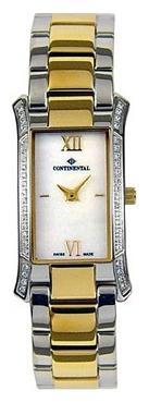 Continental 1354-245