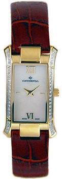Continental 1354-GP255BR
