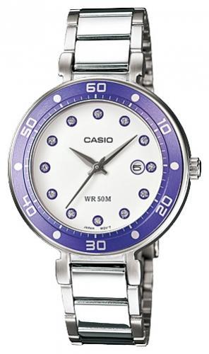 Casio LTP-1329D-6E