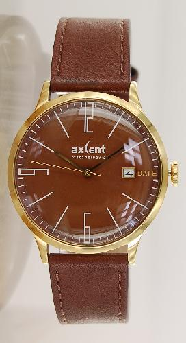 Axcent X11027-736