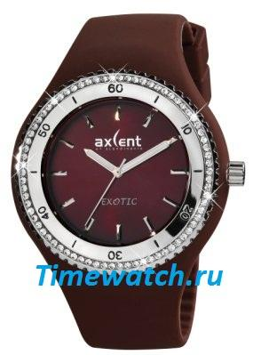 Axcent X15604-18