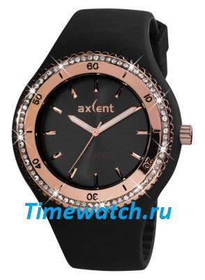 Axcent X1560R-03