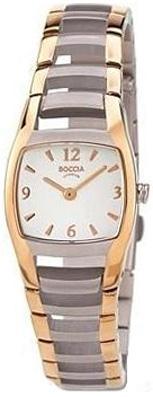 Boccia 3208-03