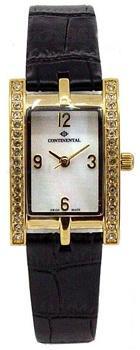 Continental 0101-GP255