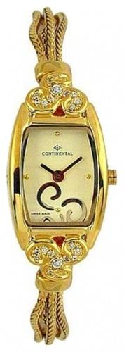 Continental 7976-236