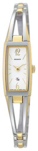 Orient FRBBL002W