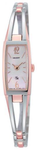 Orient FRBBL005W