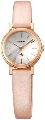 Orient FUB91002W