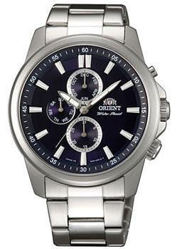 Orient FRG01001D