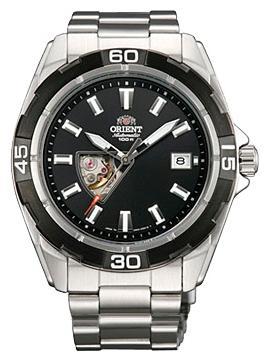 Orient FDW01001B