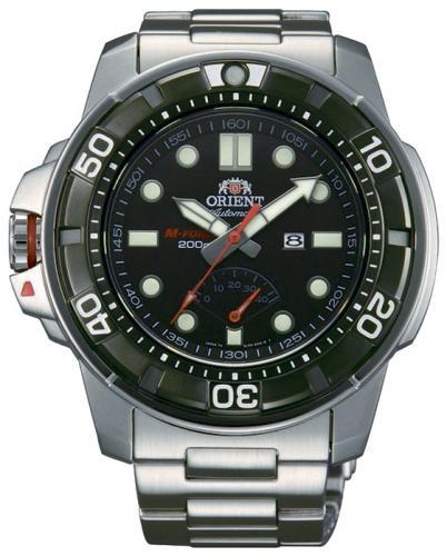 Orient FEL06001B