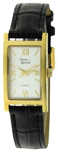 Pierre Ricaud P12017L.1263Q