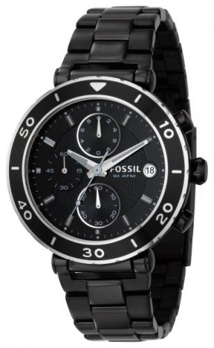 Fossil CH2579