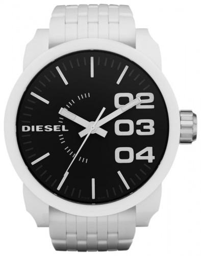 Diesel DZ1518
