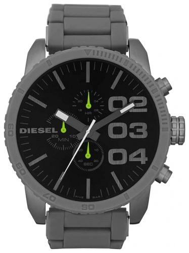 Diesel DZ4254