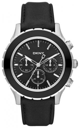 DKNY NY1515