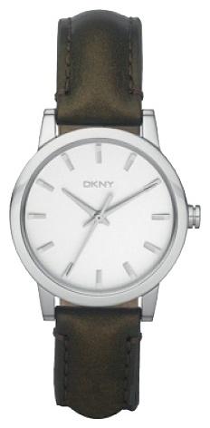 DKNY NY8306