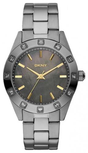 DKNY NY8662