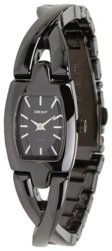 DKNY NY8729